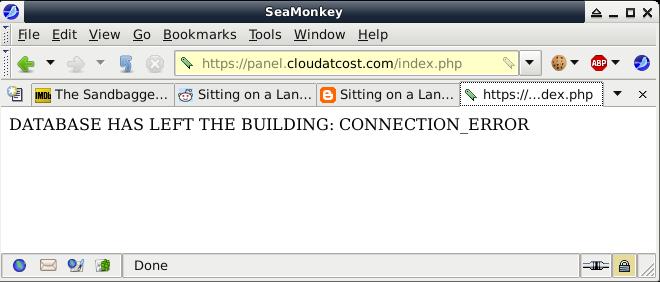 snork ca: More Ad-Blocking With pfSense