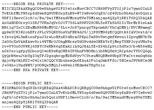 snork ca: Setup SPF And DKIM On hMailServer